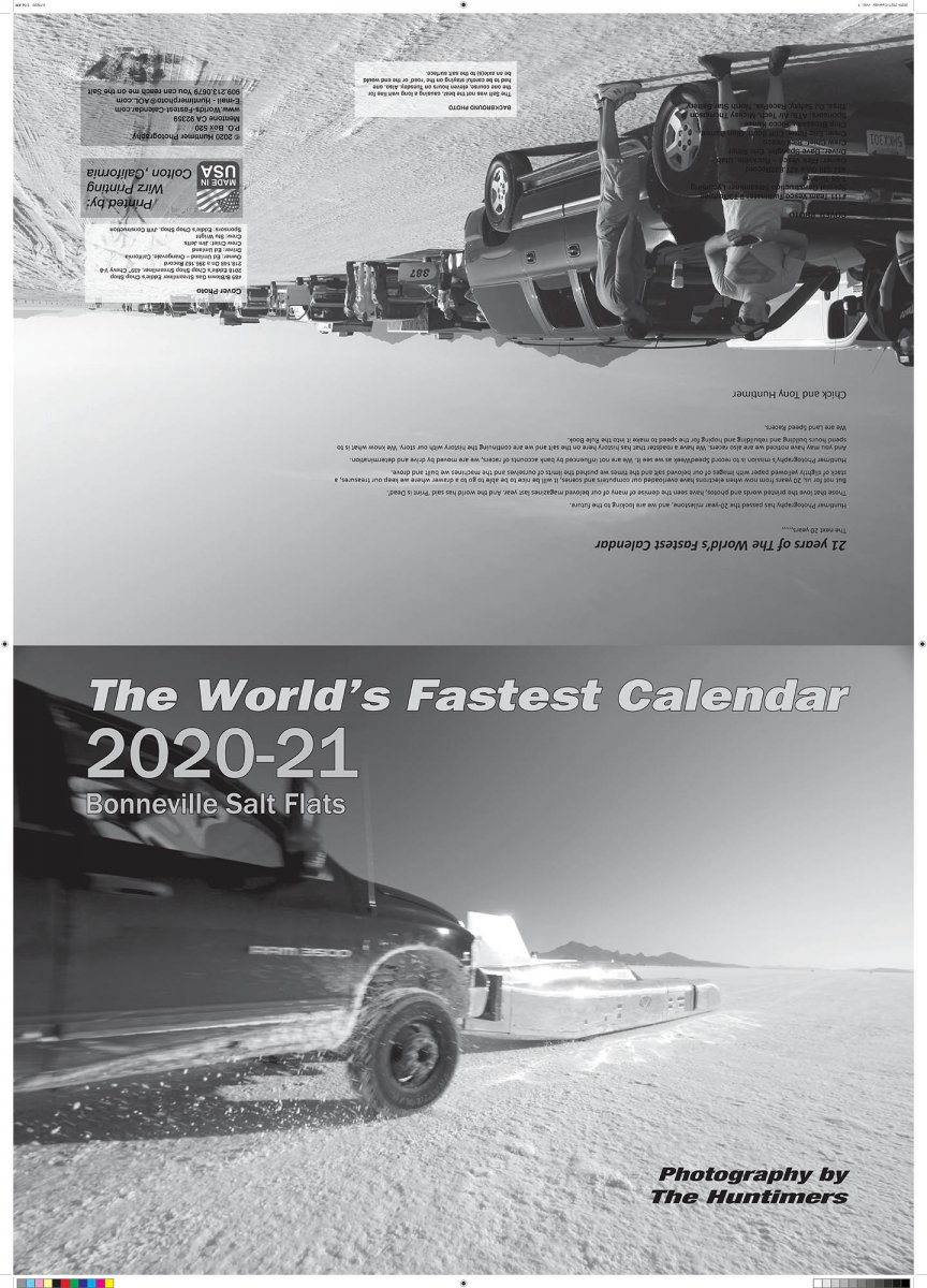 Pages from 2020- 2021 Calendar -3.jpg