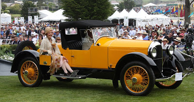 paige model 6-55 daytona speedster with mother in law seat.jpg