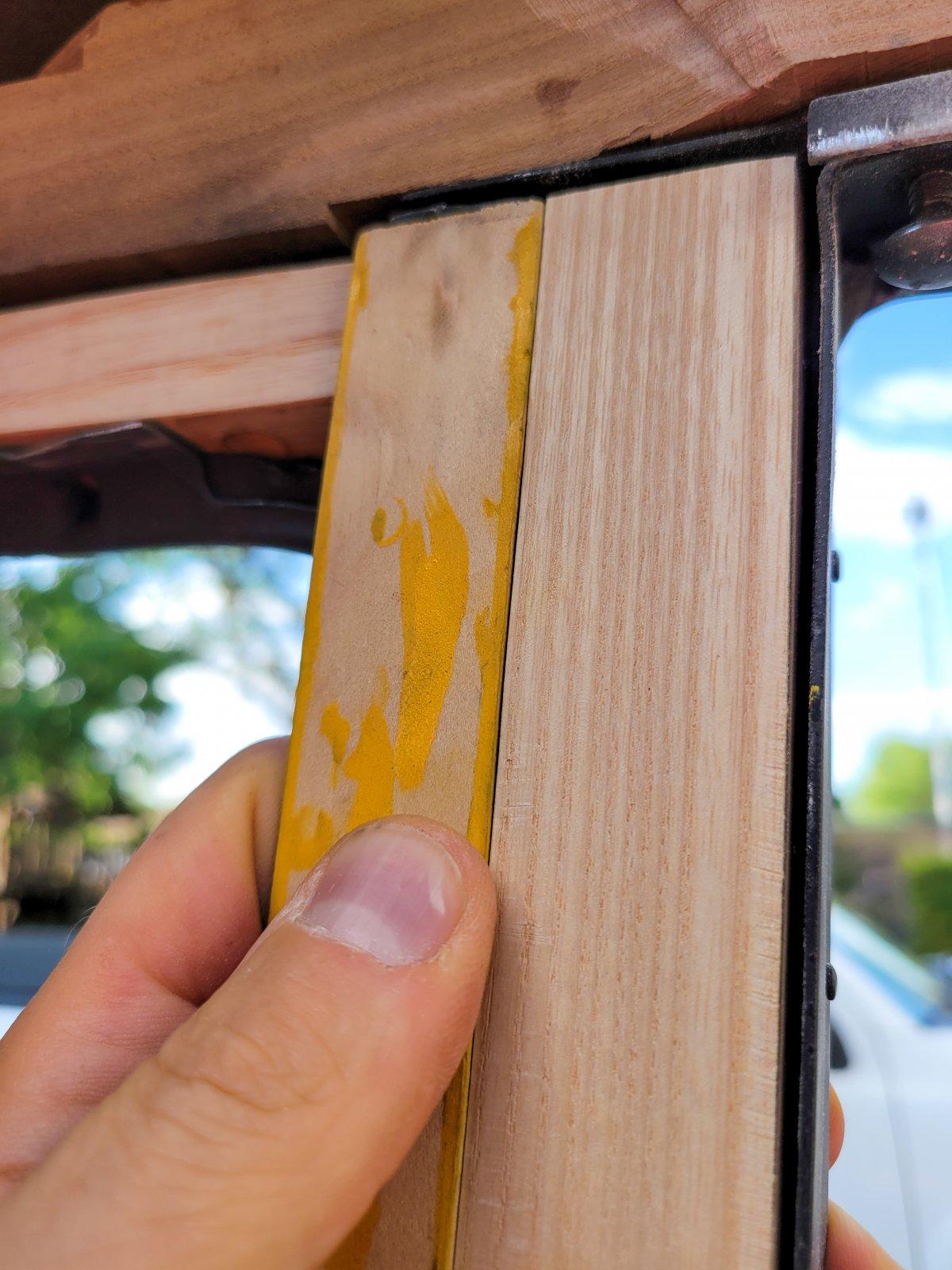 Paint Stick Comparison .jpg