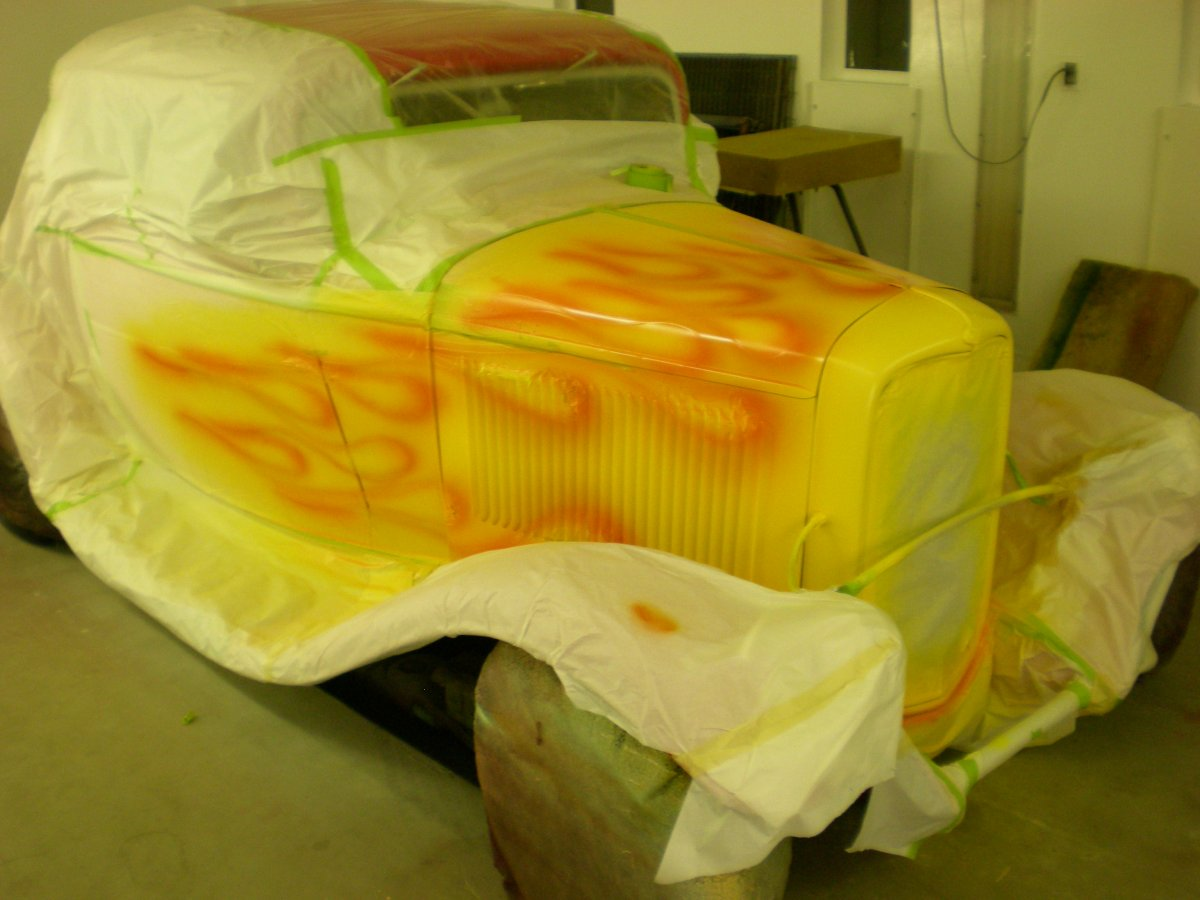 paint5-09-03.jpg