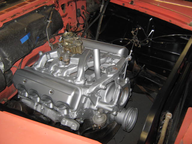 painted engine 1.jpg