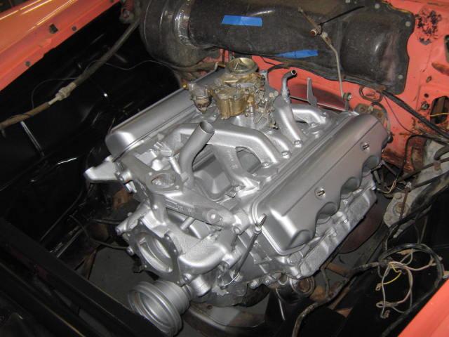 painted engine 2.jpg