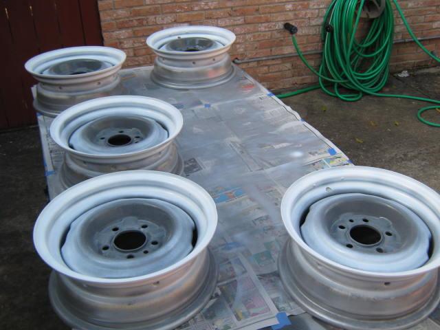 painted wheels 2.jpg