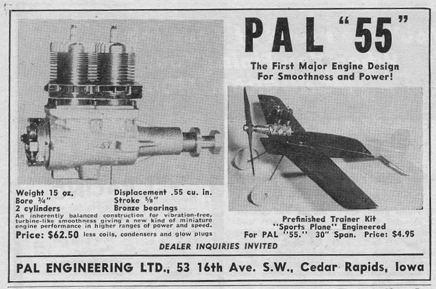 PAL Engineering.jpg