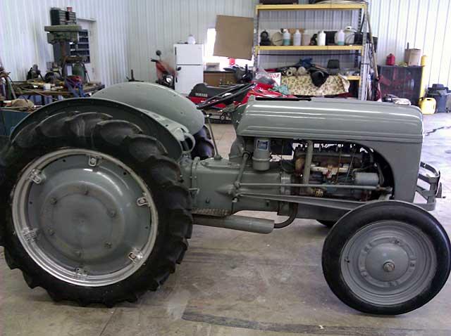 PalmerF_19399N.jpg