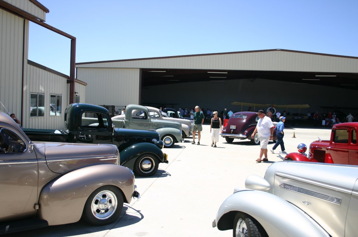 Pan and cars 008.jpg