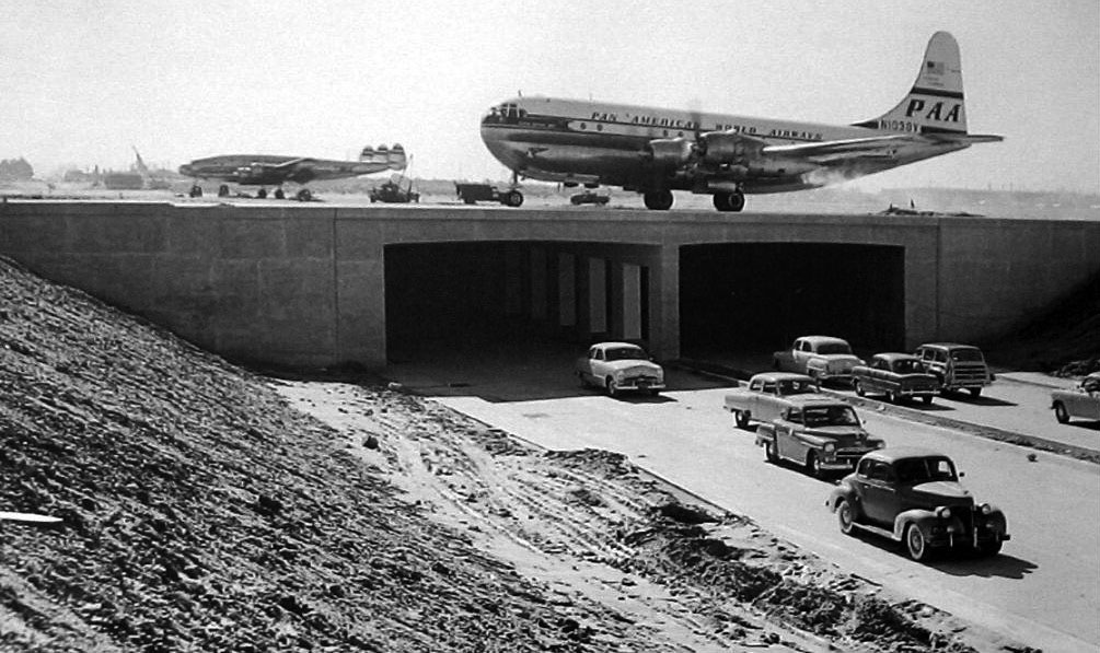 Pan_Am_1953.jpg