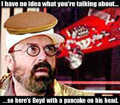 Pancake_headboyd.jpg