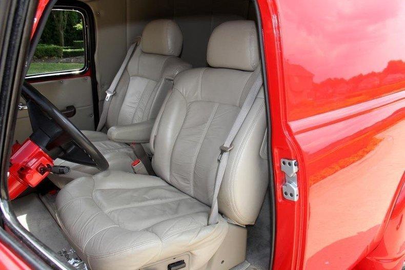 panel-truck-36.jpg