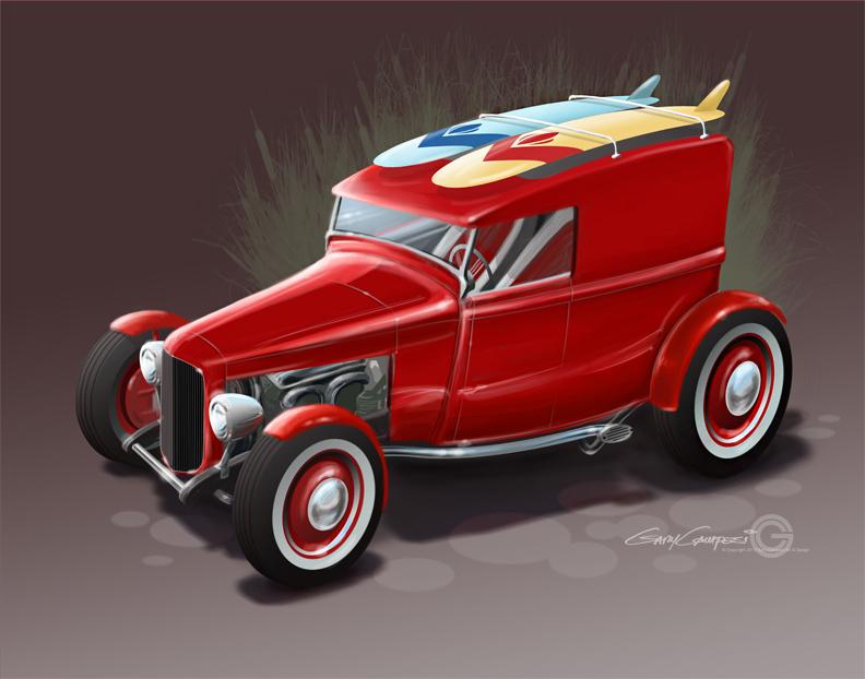 Panel Truck Rod.jpg