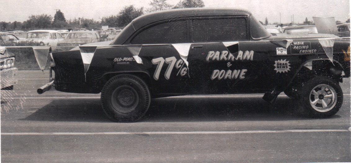 Parham and Doane.jpg
