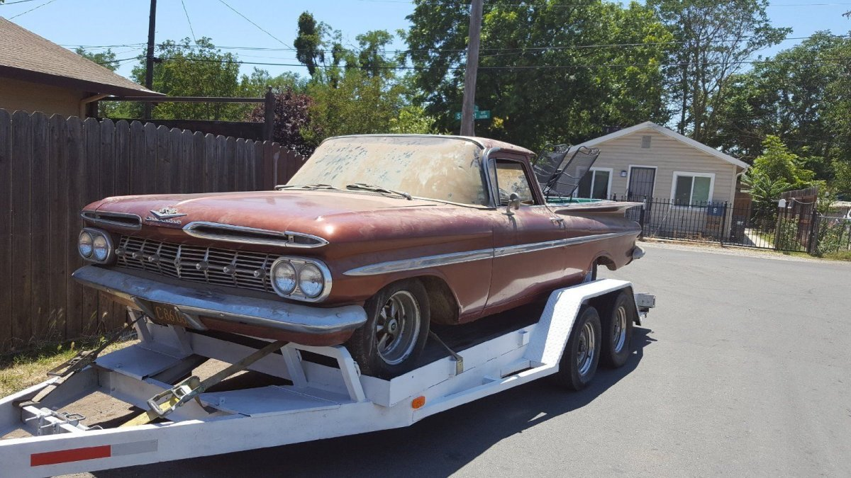 parked-for-20-yrs-1959-chevrolet-el-camino-project-for-sale-2017-07-10-1.jpg