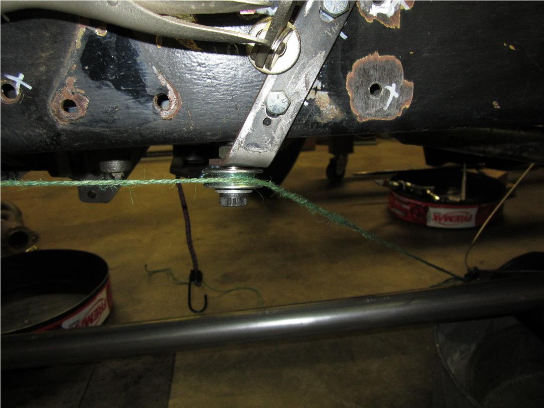 parking brake-1.jpg