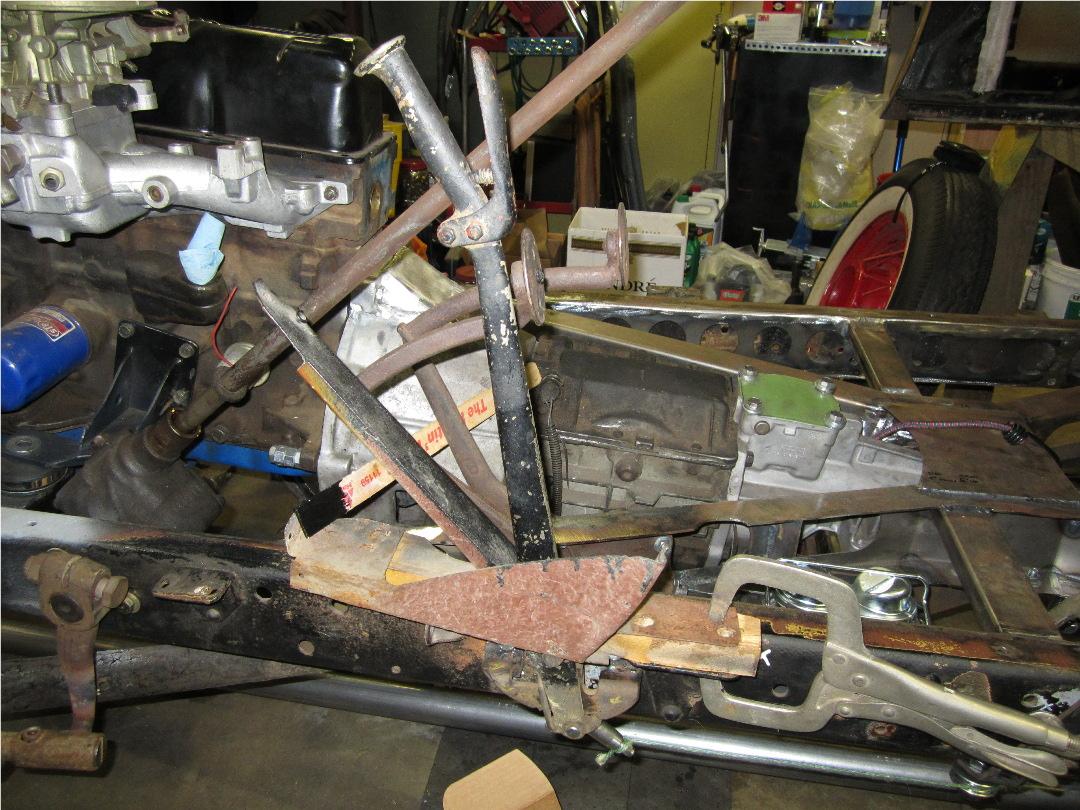 parking brake handle-1.jpg