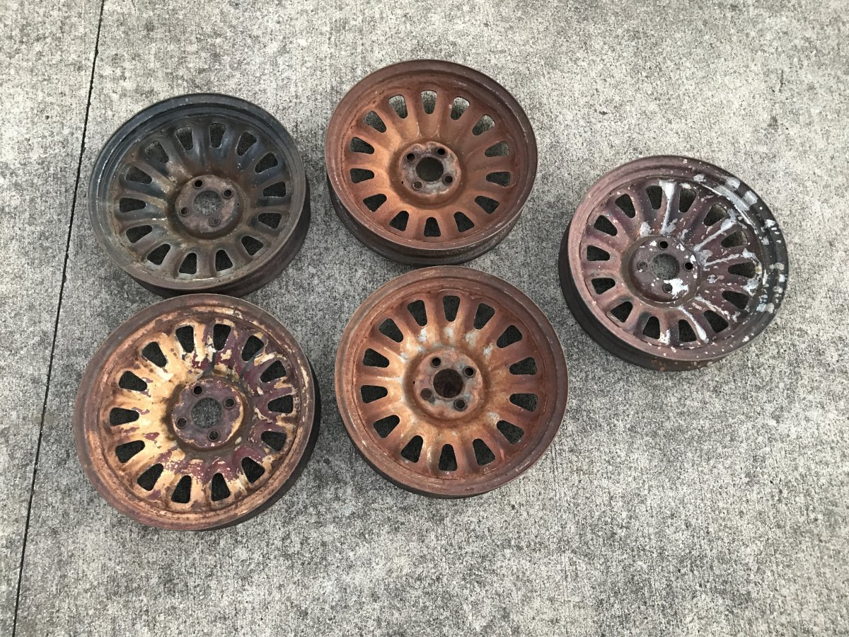 Parts for sale-20.jpg