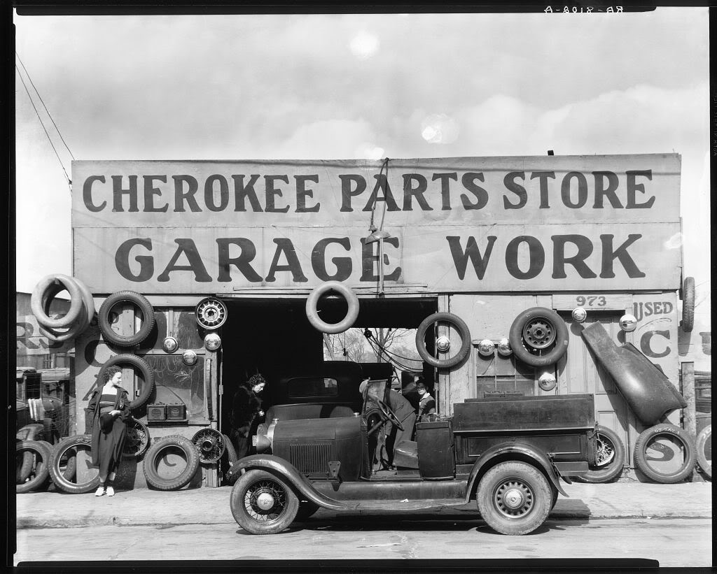 Parts Store.jpg
