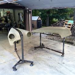 partstand10.jpg