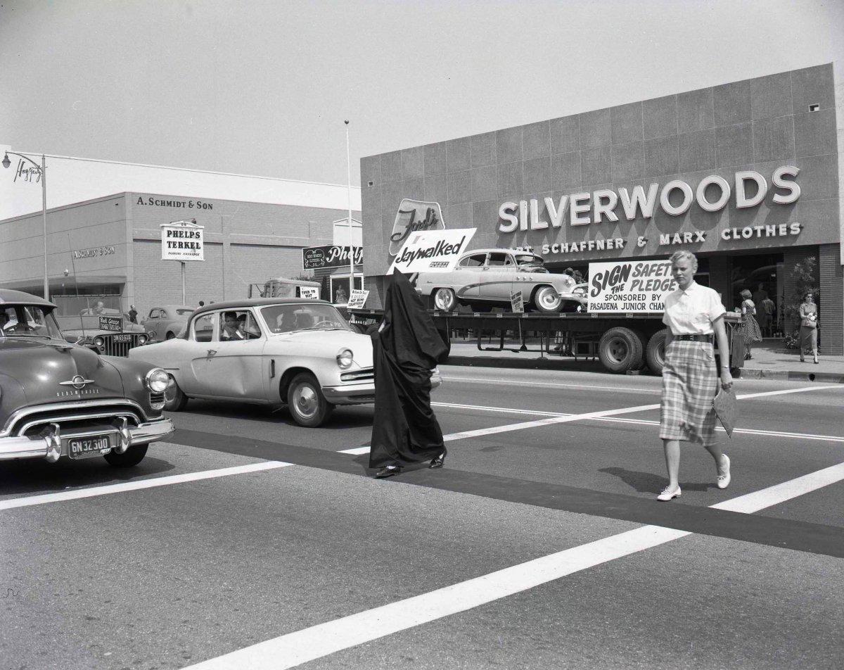 Pasadena_Junior_Chamber_of_Commerce_For_Safe_Driving 1955 hawkins.jpg