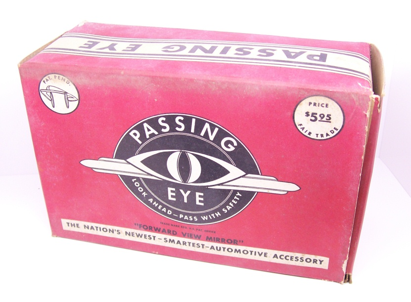 Passing eye box.jpg