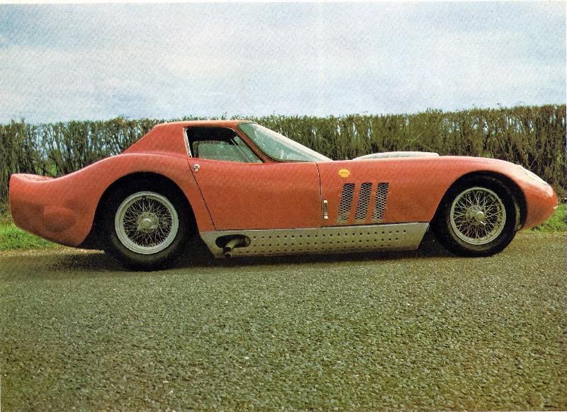Pat Hoare Ferrari....jpg