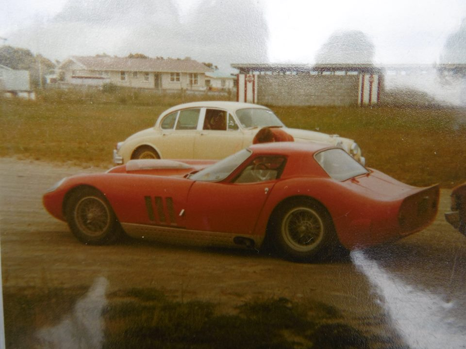 Pat Hoare Ferrari.....jpg