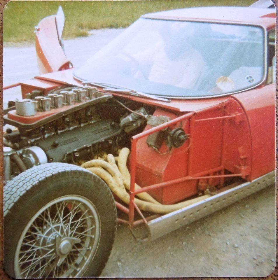 Pat Hoare Ferrari......jpg
