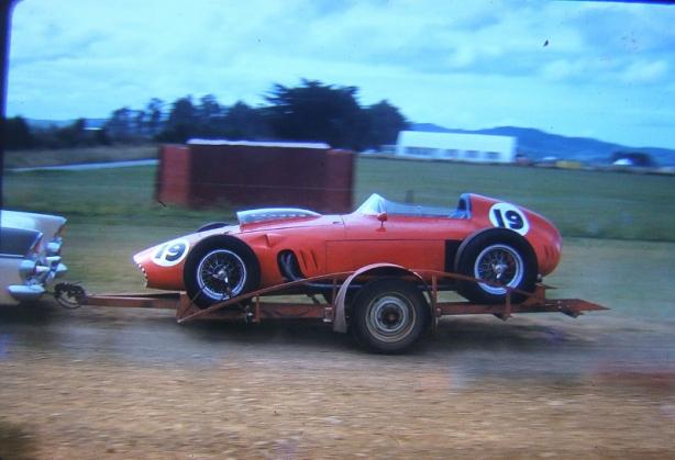 Pat Hoare Ferrari...png