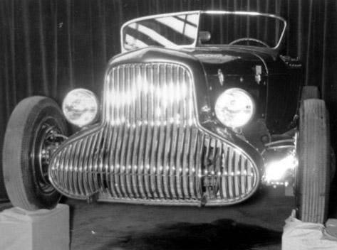 Pat-leighton-1932-ford2.jpg