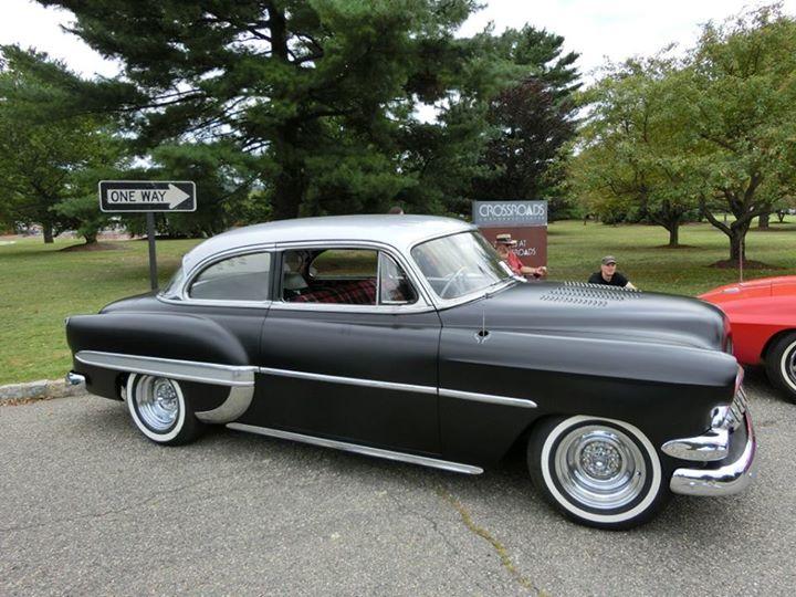 Patrick Adams. 54 Chevy, Stevens, PA.jpg