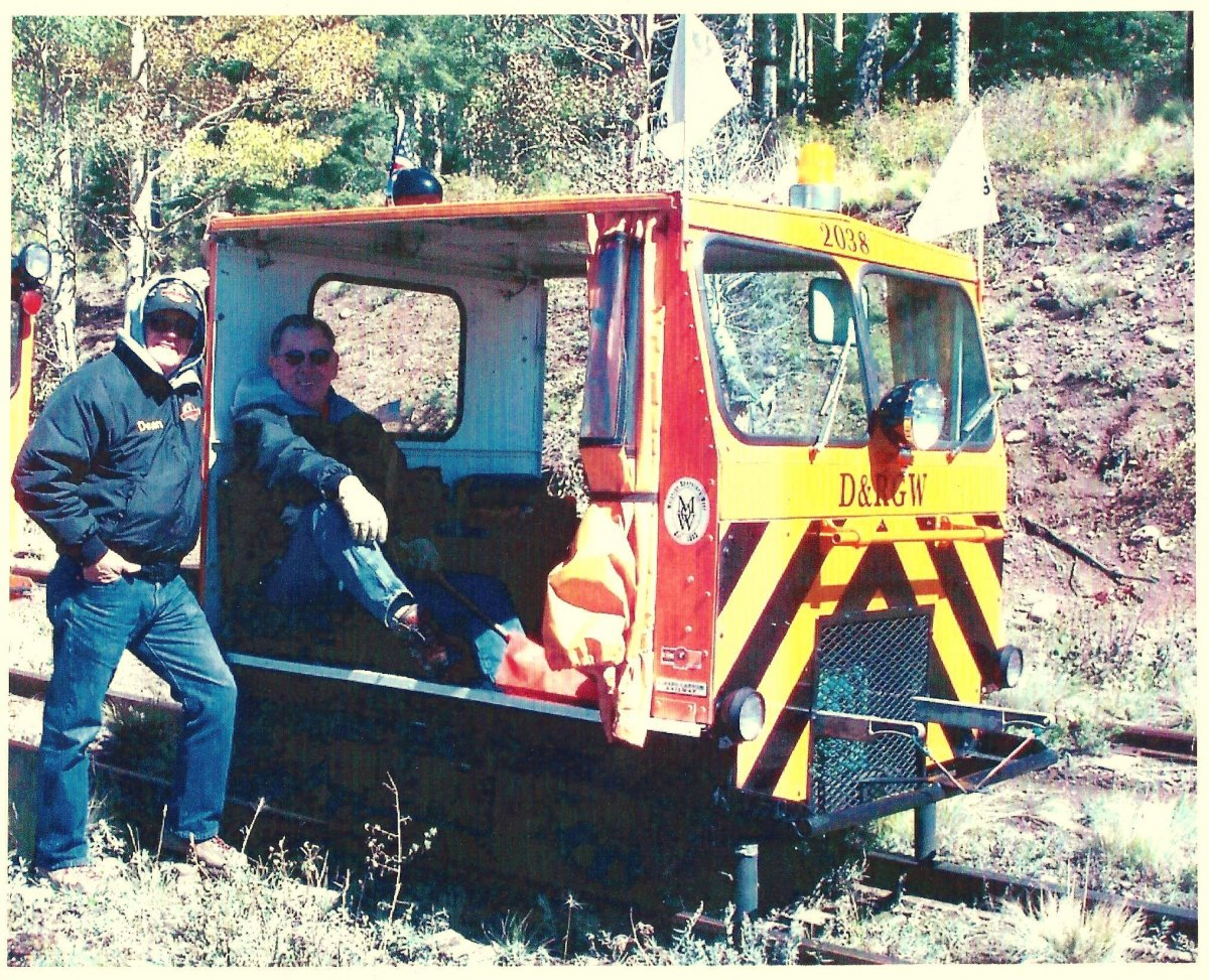 Paul and Dean on the Cumbres & Toltec.jpg