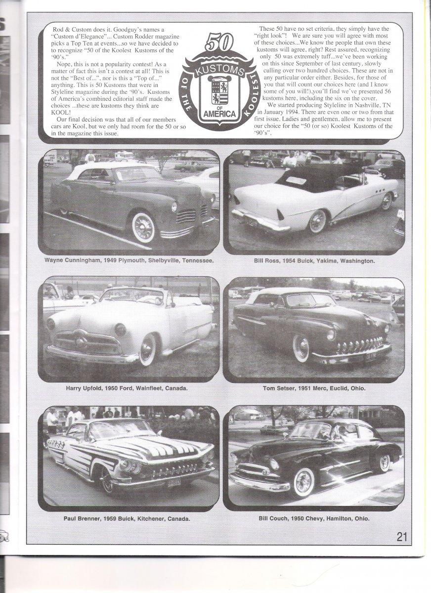 Paul Brenner 59 Buick b KOA S.L. Jan-Feb 00 p21.jpg