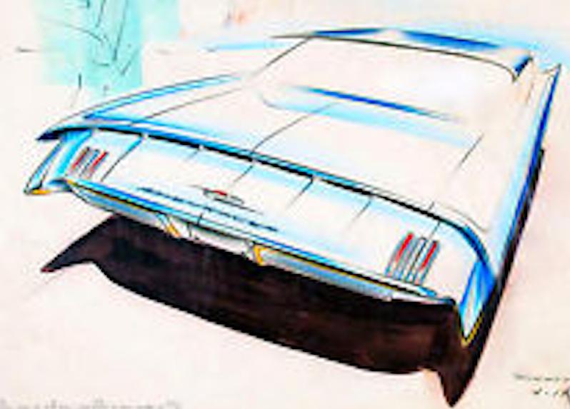 Paul Dessen Chevy Concept 1958.jpg