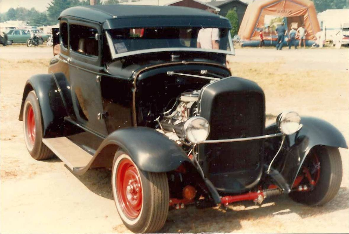 Paul LaBranch Model A coupe.jpg