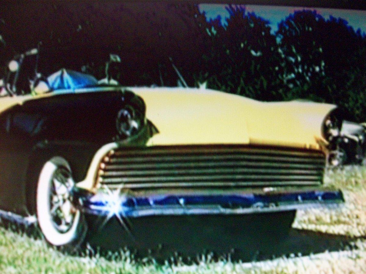 Paul n Deanna Boucher 56 Ford vert b 90 LSS.JPG