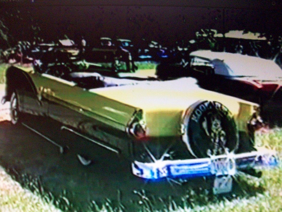 Paul n Deanna Boucher 56 Ford vert c 90 LSS.JPG