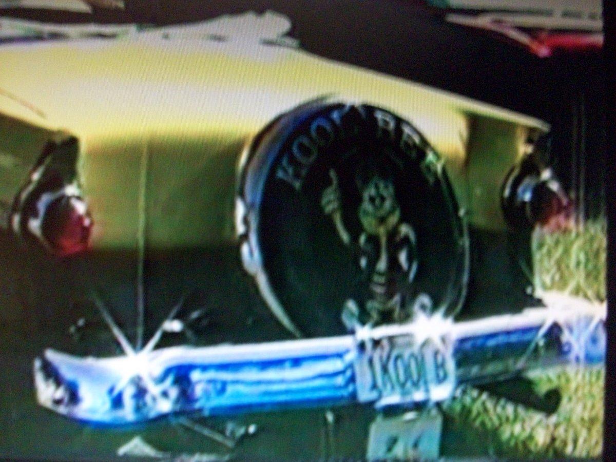 Paul N Deanna Boucher 56 Ford vert d 90 LSS.JPG