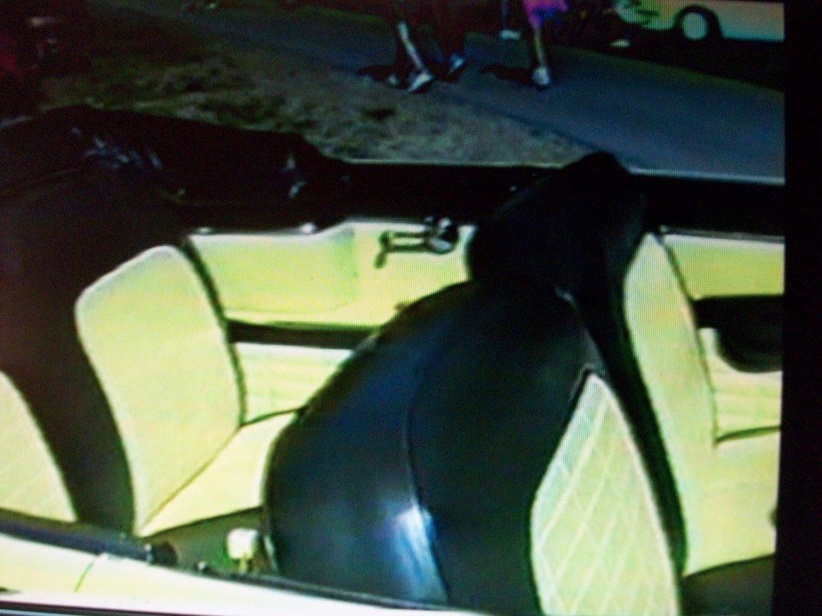 Paul n Deanna Boucher 56 Ford vert h 90 LSS.JPG