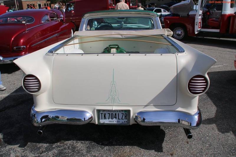 Paul's Ranchero rear.jpg