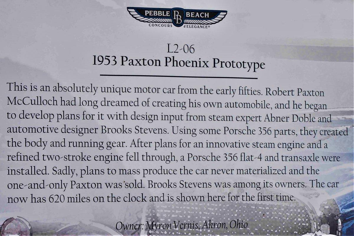 Paxton at Pebble Beach.jpg