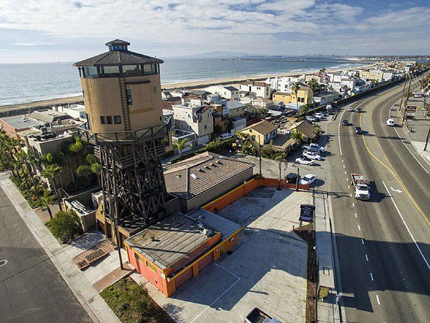 PCH-Water-Tower-Quirky.jpg