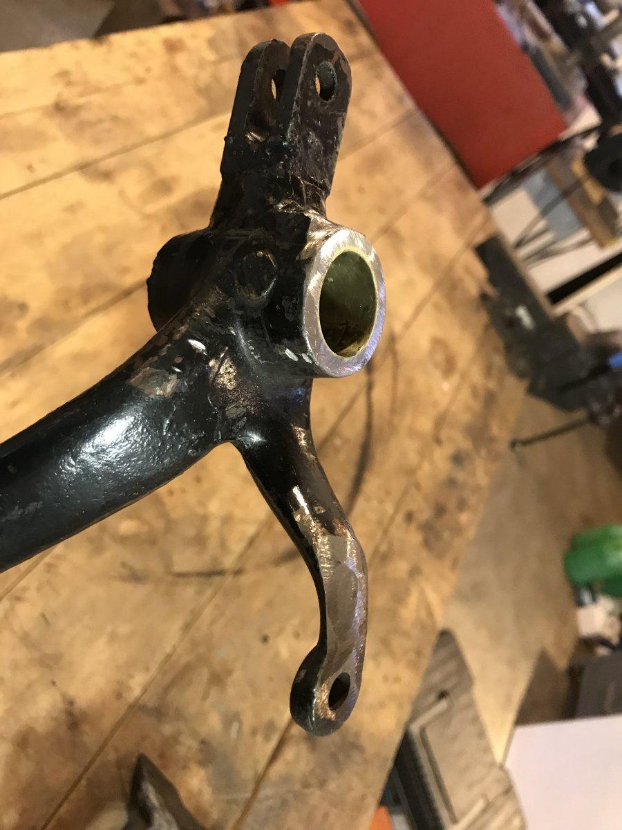 Pedal-grinding.jpg