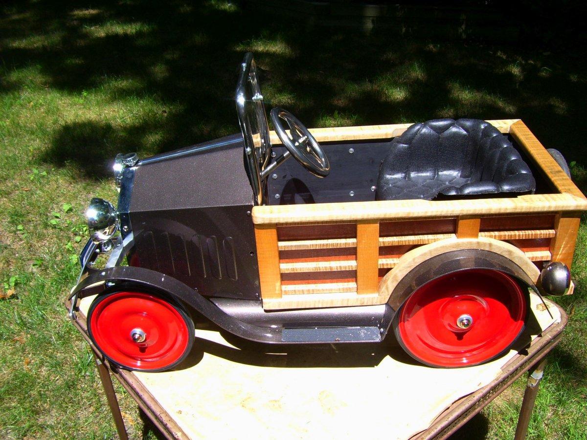 pedal42.jpg