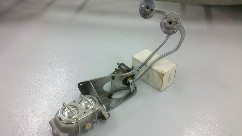pedalpivot.jpg