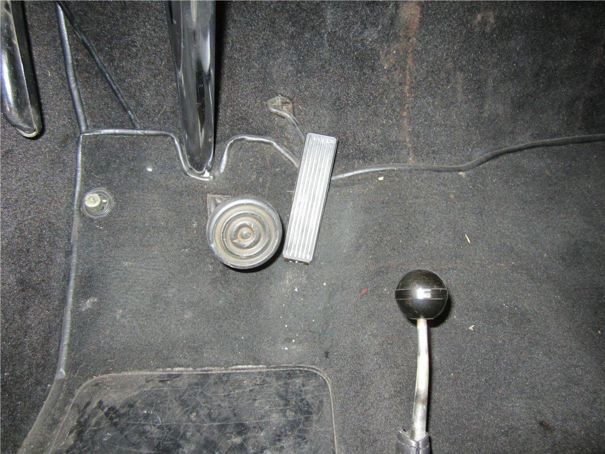 pedals-2.jpg