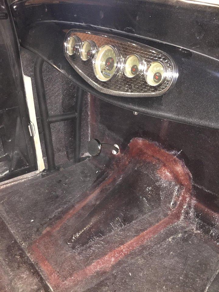 pedals3.jpg