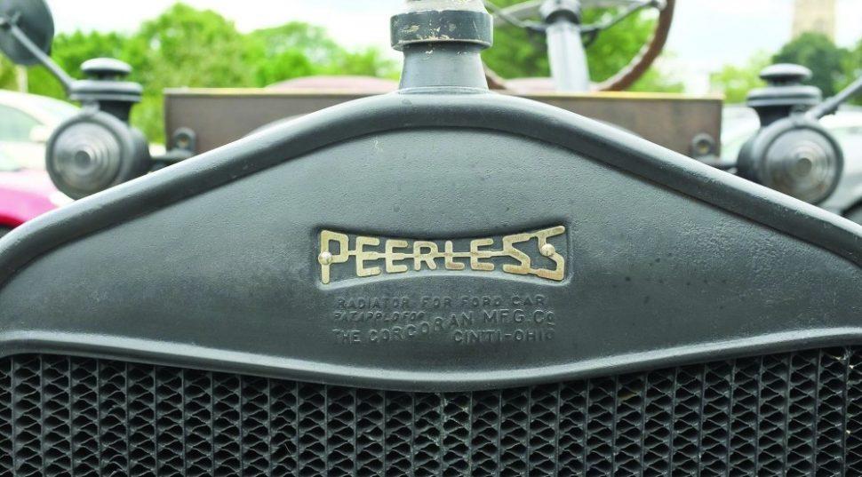 Peerlaess.jpg