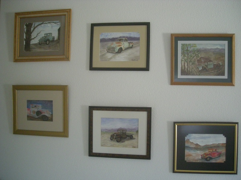 peggys art gallery 3.JPG
