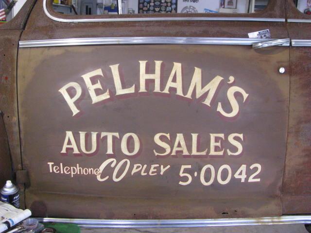 PelhansHalfCar 003.jpg