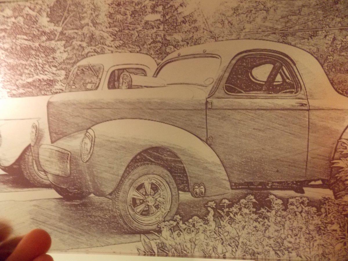 pencil sketch willys.JPG