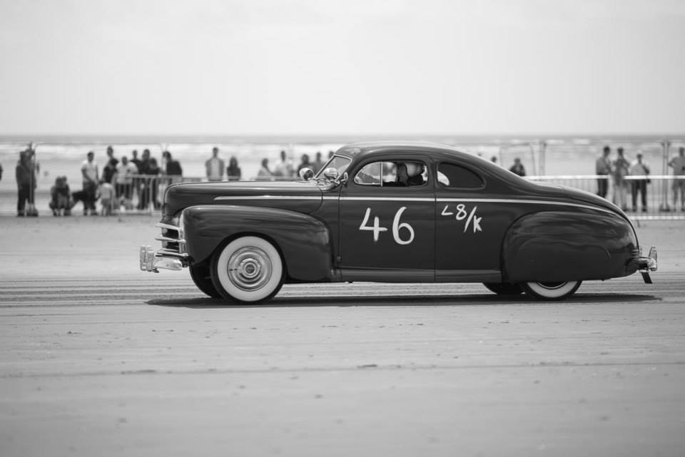 Pendine-2015_sloopy coupe.jpg